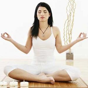 ako-správne-meditovať