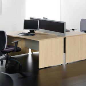 Kancelářský nábytek pro své zaměstnance