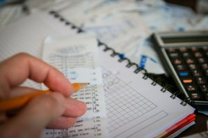 Spoľahlivé daňové poradenstvo