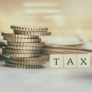 Daňové poradenstvo pre začiatočníkov