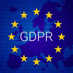 GDPR firmy a body v zákonoch