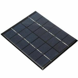 Ekologický fotovoltaický panel