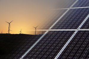 Fotovoltaický panel a jeho hlavné výhody