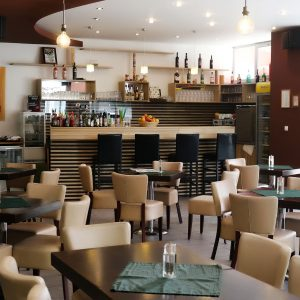 Reštauračný systém a jeho výhody