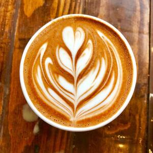 Podnikatelský záměr kavárna má úvod, jádro i závěr