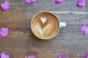 Podnikatelský záměr kavárna má pro podnikatele význam