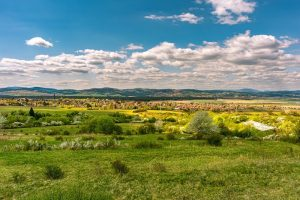Zaujímavosti o Slovensku na webe