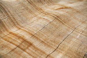 Kotly na drevo a ich montáž