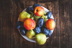 Posilnenie imunity s vitamínmi