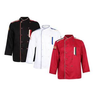 Pracovné odevy z príjemného materiálu