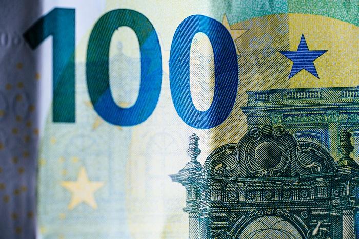 Hedžové fondy na Slovensku kedysi a dnes