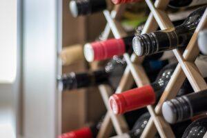 Darcekove vino vyberané someliérom