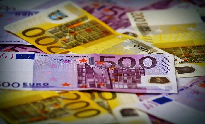 Crowdfunding a investovanie
