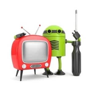 Oprava televízorov Bratislava s odborníkmi