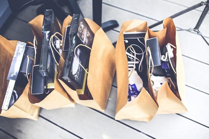 Papierové tašky a ich budúcnosť