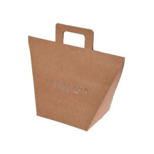 Papierové tašky a ich výhody