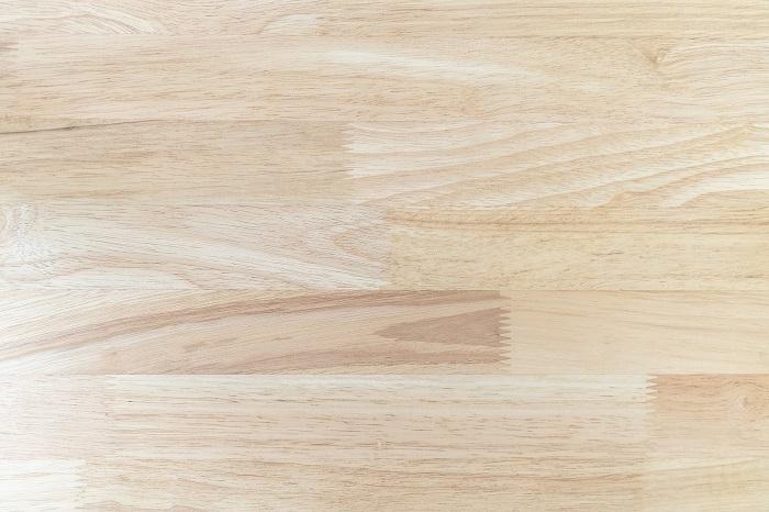 Vinylová podlaha do rodinného domu
