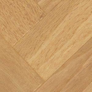 Vinylová podlaha a jej štruktúra